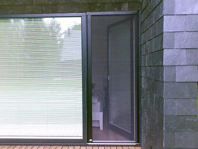plisuotas-tinklelis-durys-ardena-02