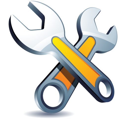 service-icon-0